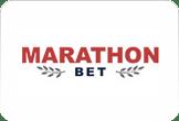marathonbet Casino Logo