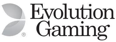 Evolution Gaming Live Casino Software