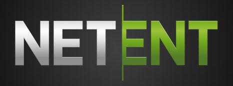 Net Entertainment Live Casino Software