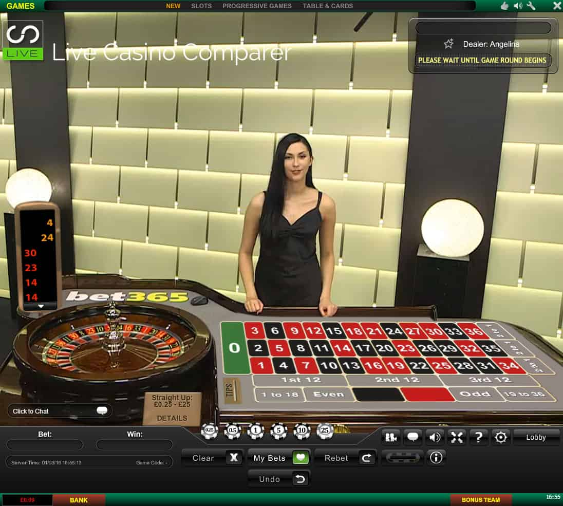 Casino stin athina