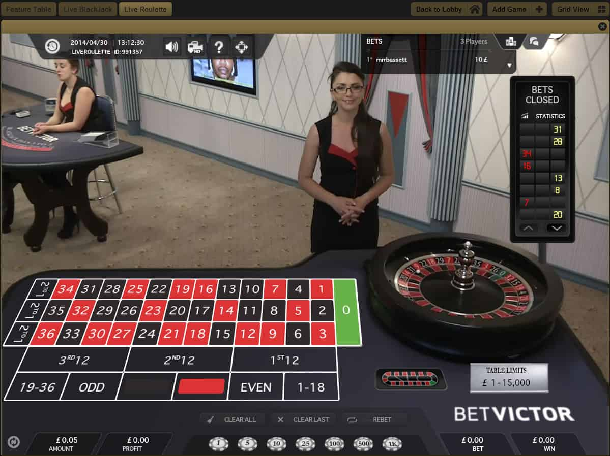 online casino roulette strategy casino deluxe