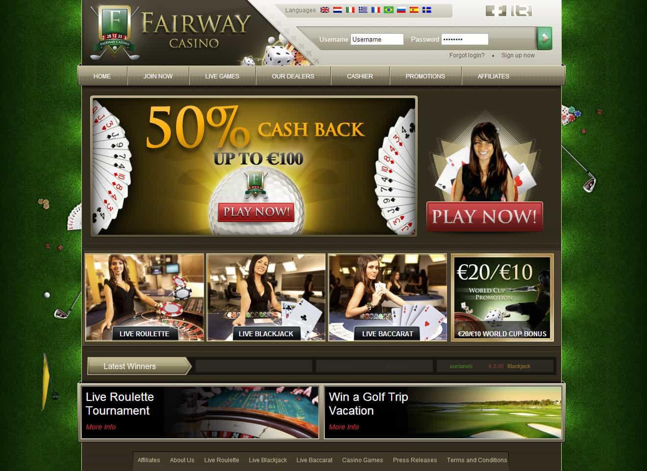казино i на деньги отзывы форум