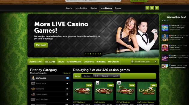 Best online casinos canada reddit, Slots of vegas casino