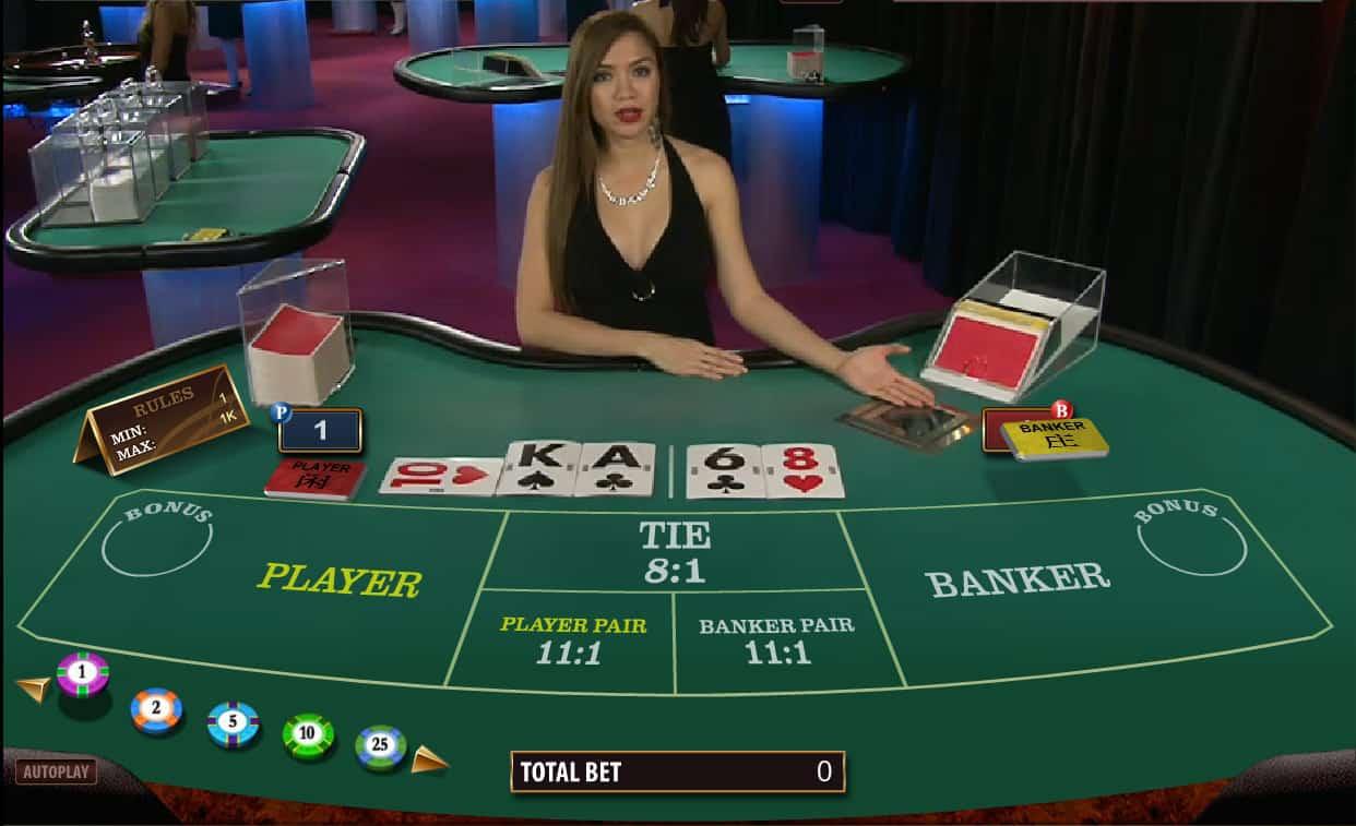 pravila-igri-v-bakkara-v-kazino