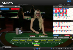Where Can I Enjoy Casino Games On the web For Free?