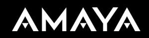 Amaya Live Casino Logo