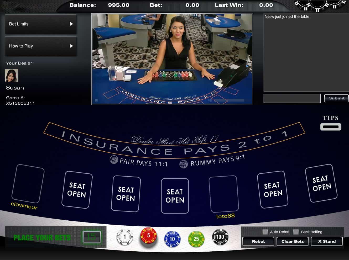 Fairway Live Casino 03 02 2019 Fairway Casino Has Closed