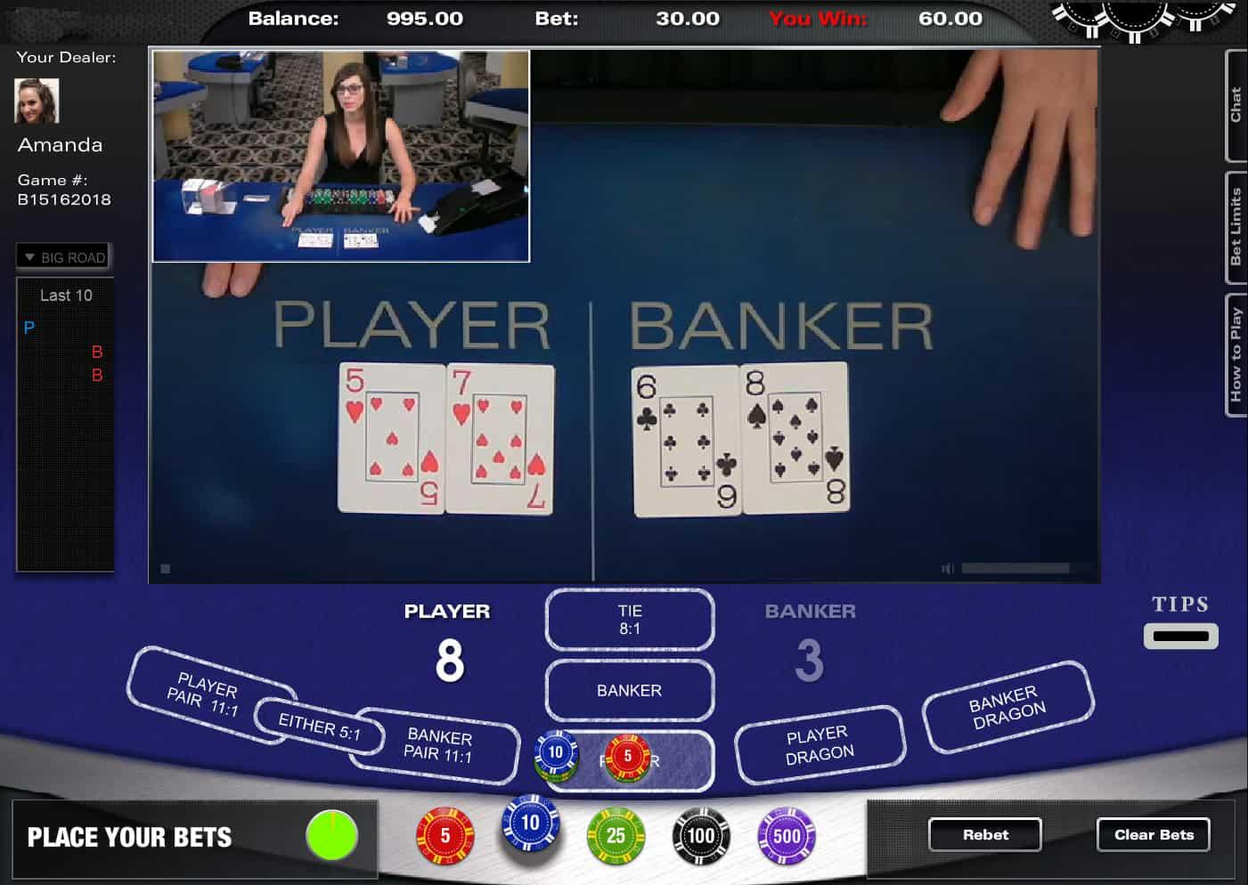 online casino websites casino european roulette