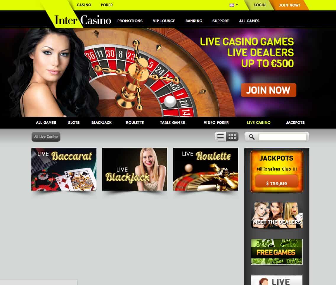 Einschreiben Mit Zusatzleistung Play Casino Games