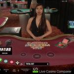 Microgaming Casino Holdem
