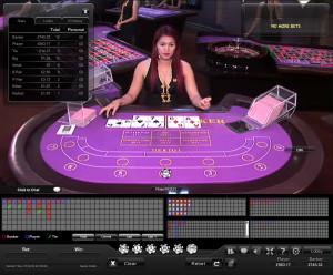 Joyland казино кинули митяй в казино