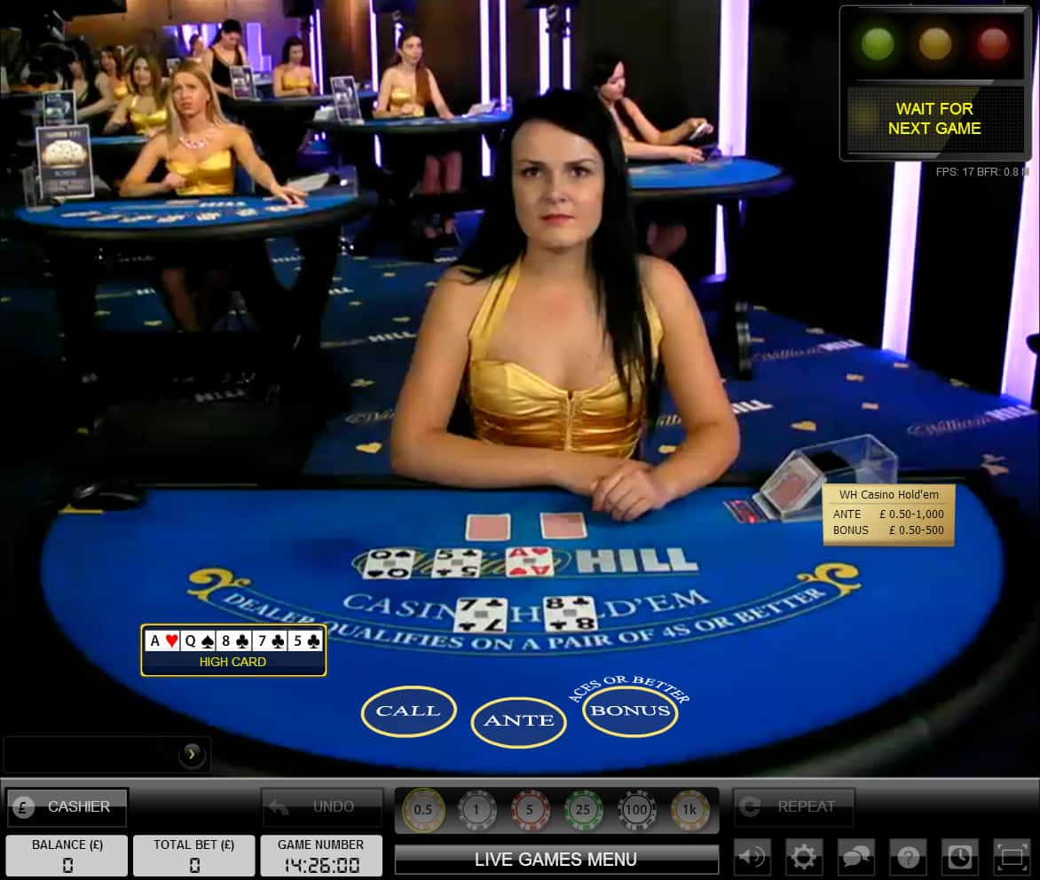 Download casino william hill