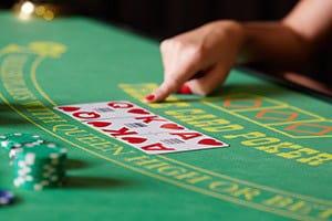 The Best Live 3 Card Poker Casinos