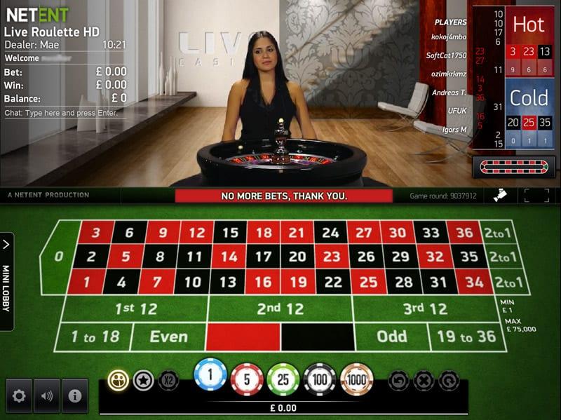 casino blackjack tipping