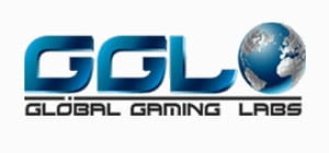 gg-logo-300x140