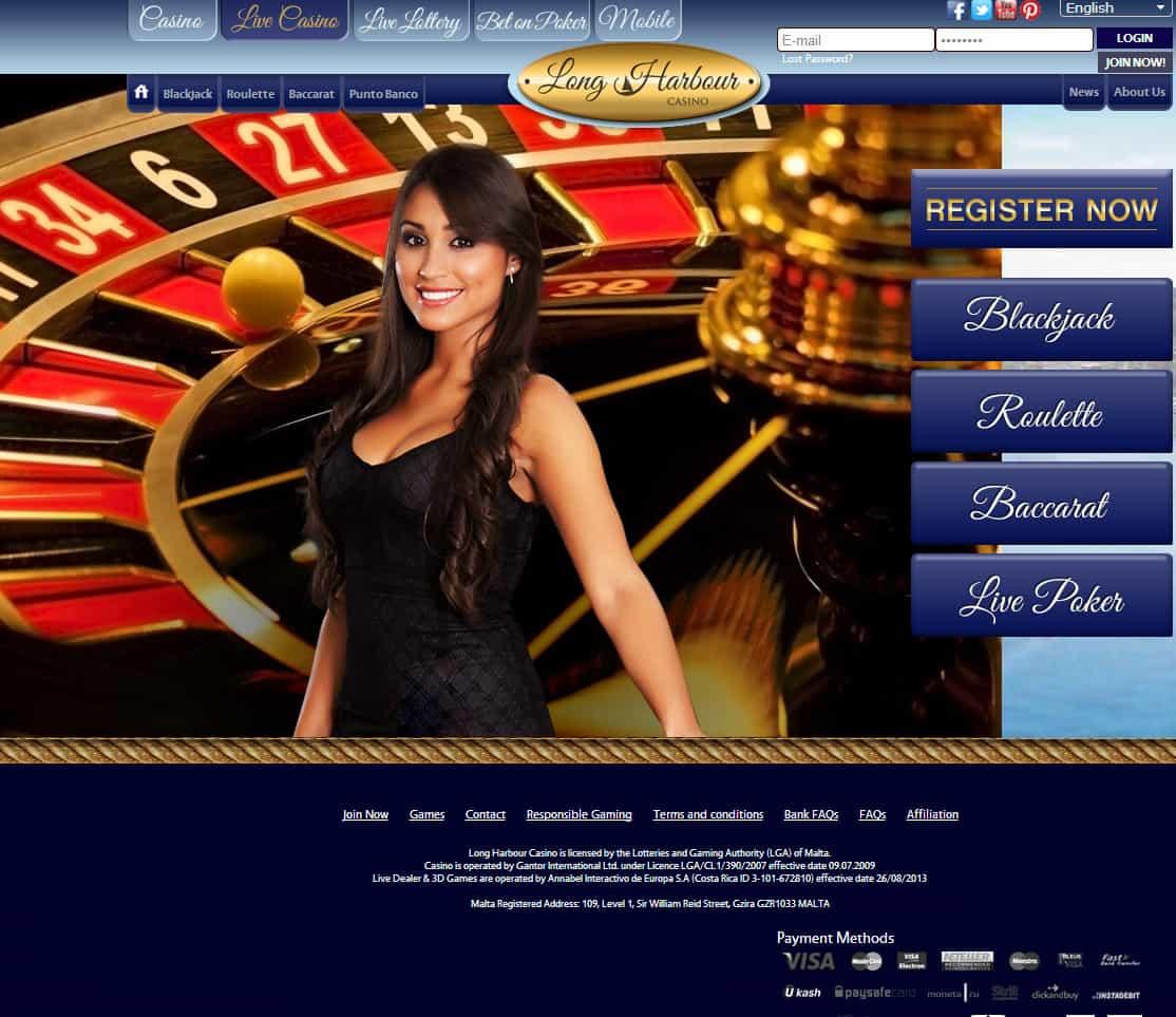 live казино баккара на рубли