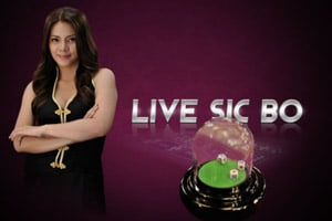 Best Live Sic Bo Casinos