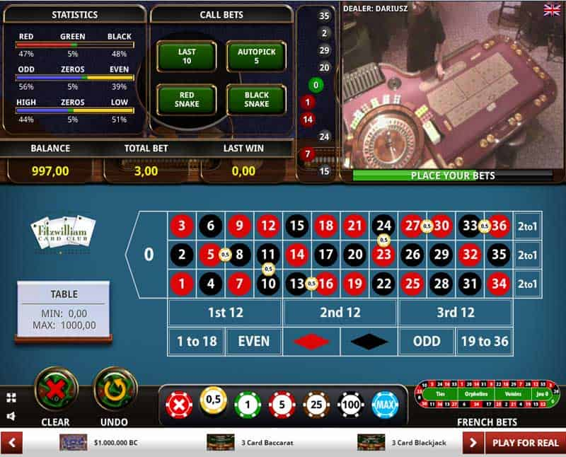 Lucky live casino igt slot machine free download