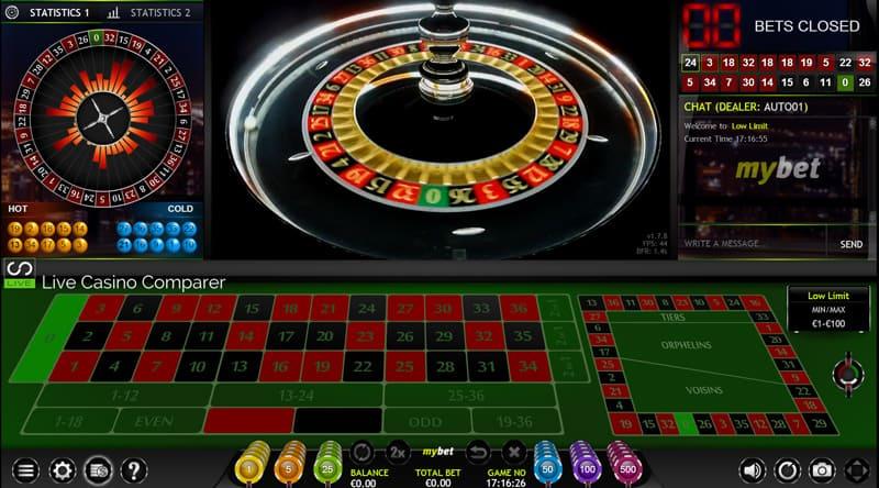 Palms resort casino vanuatu