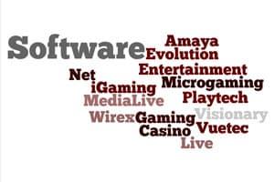 List of Live Casinos