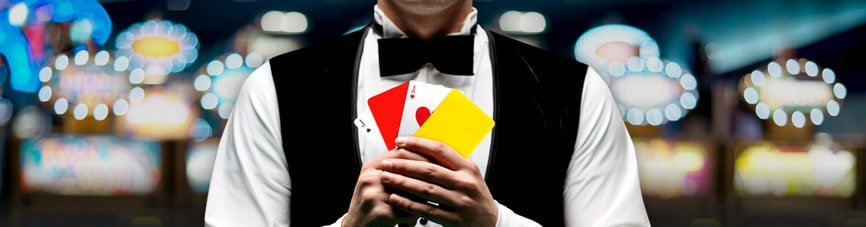unibet-wc-cards