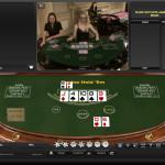 Sky Casino Holdem