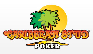 Best Live Caribbean Poker Casinos