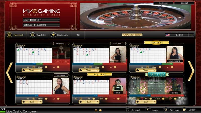 Casino lobby demo is gambling online legal in pennsylvania
