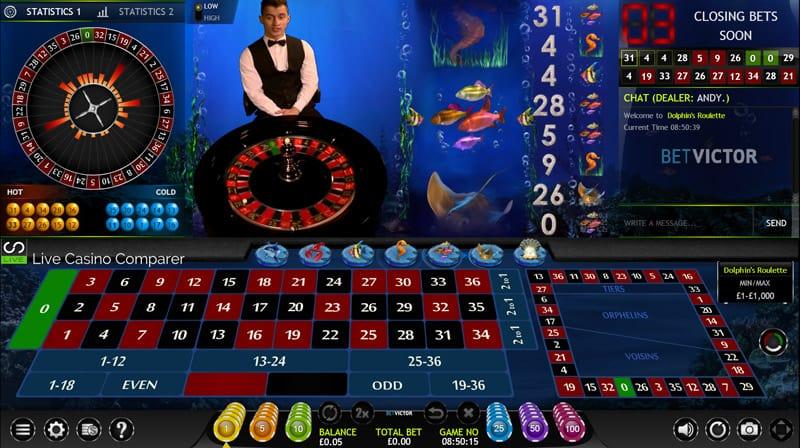live casino online river queen