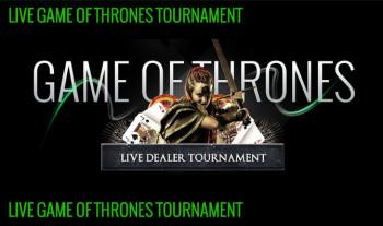 celtic live casino tournament