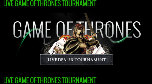 celtic live casino tournament