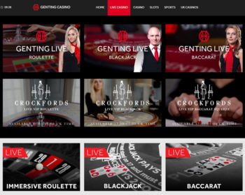 Online Casino Games - Read the Reviews Before You Sign Up