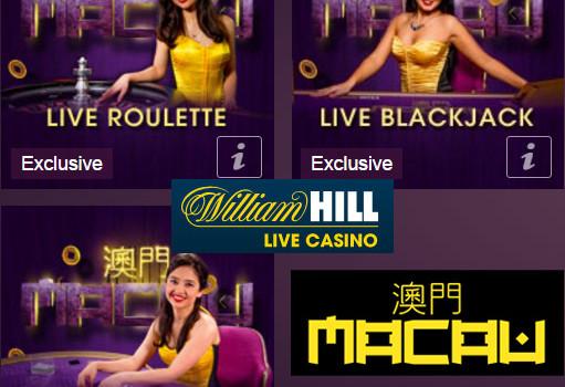 online casino william hill live casino deutschland