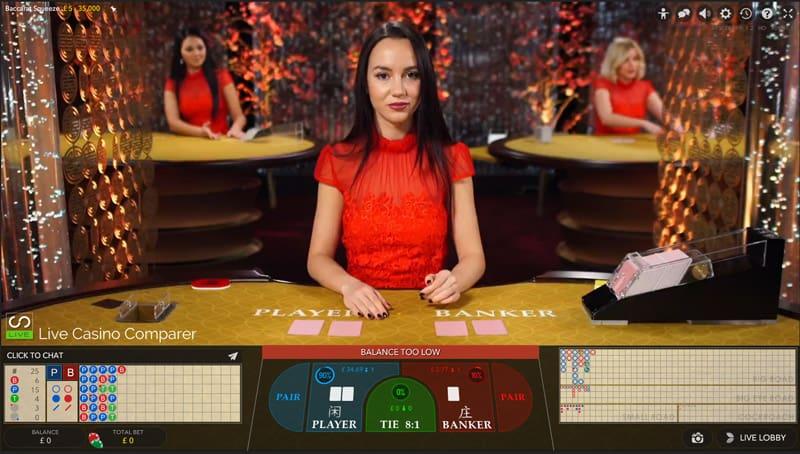 caesars palace online casino kostenlos casino