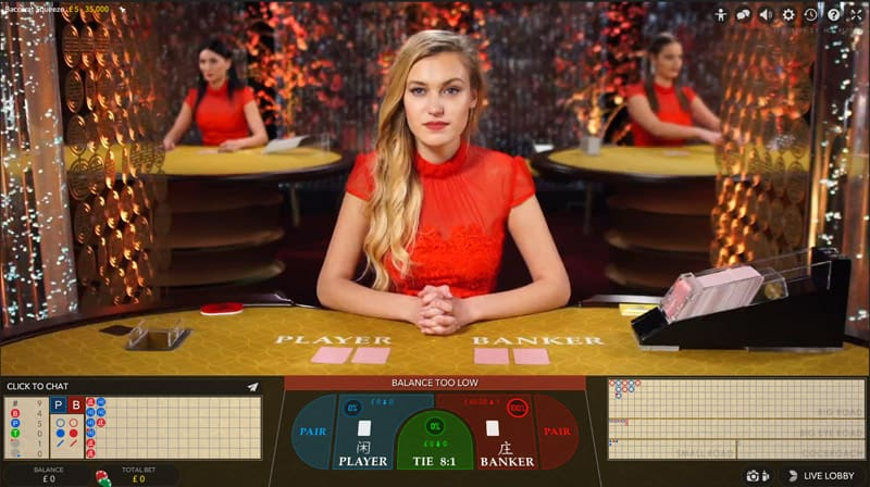 Squeeze poker meaning actress of james bond casino royale