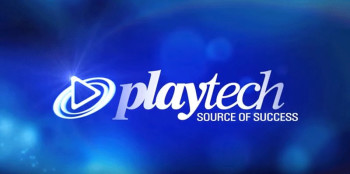 Playtech post strong Results