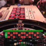 Dragonara Live Roulette