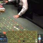 Authentic Roulette Professional - High Roller