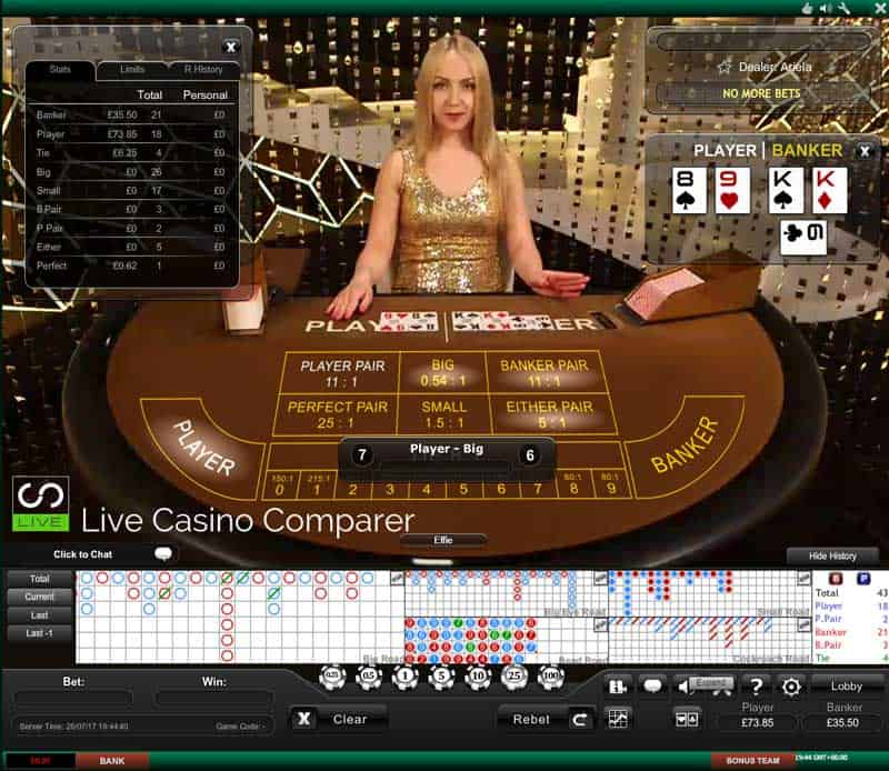 Music real live grand baccarat no commission offers big wins codes omania