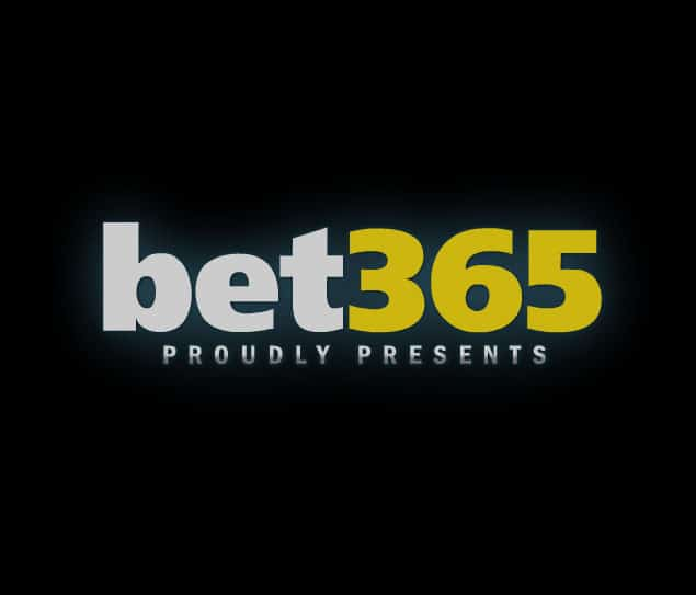 bet365 dedicated tables