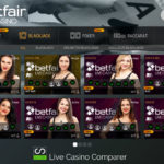 betfair-blackjack-lobby