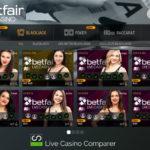 Vpower777 casino