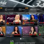 betfair-roulette-lobby