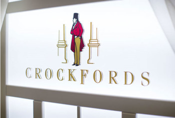 crockfords live casino
