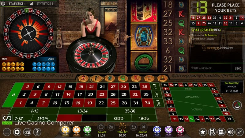casino roulette online free brook of ra