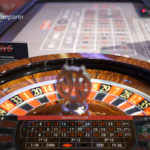 Genting Dual Roulette