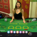 Baccarat without Roadmaps