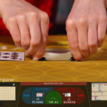 Baccarat Squeeze