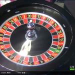Portomaso Roulette Close up