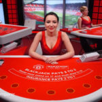 Man Utd Blackjack